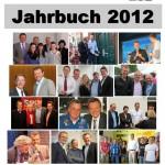 Jahrbuch titel