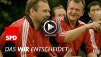 Martin Dörmann das Wahlvideo 2013 play