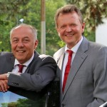 130827 Minister Machnig TÜV Homepage