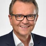 Martin Dörmann, SPD, MdB. Bundestagsabgeordnter, Abgeordneter
