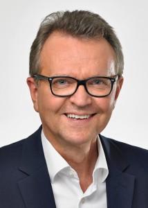 Martin Dörmann, SPD, MdB.Bundestagsabgeordnter, Abgeordneter